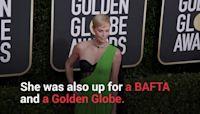 How Charlize Theron Became an Oscar-Winning Superstar