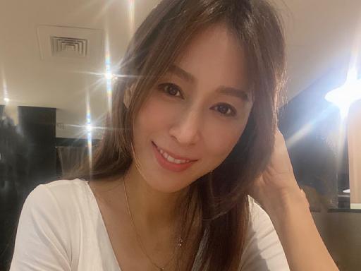 「龍劭華老婆/斯斯保肝女主角」 | 蕃新聞
