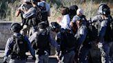 Israel Supreme Court to reach verdict on Sheikh Jarrah expulsions