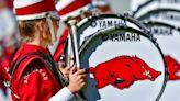 Watch-Listen: Hogs-UAPB Saturday in Little Rock