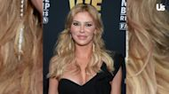 Brandi Glanville Says Kim Richards Is Not Talking to Her After Threesome Rumors