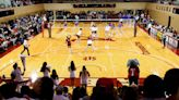 SEC volleyball: Balanced attack leads Florida Gators past Alabama Crimson Tide