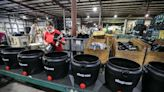 Shop-Vac rebounds in Pa. under Chinese ownership after near-death experience