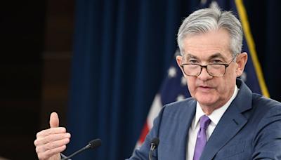 Fed減碼購債時間點曝:11月啟動縮減、明年中完全退場
