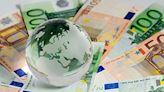 美股電子盤:今日17:00美股期指電子盤最新報價_富聯網