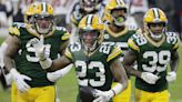 Good, bad and ugly from Packers' season-ending loss to Buccaneers