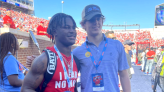 Ole Miss Recruiting Tracker: Top Rebel DB Target Allen Decommits from Penn State Following Oxford Visit