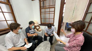 竹市補教業訂高規格防疫 300家業者憂紓困還未到位