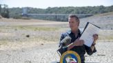 Newsom Announces Water Infrastructure Funding, Adds Counties to Drought Declaration