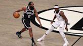 NBA World Reacts To Surprising James Harden News