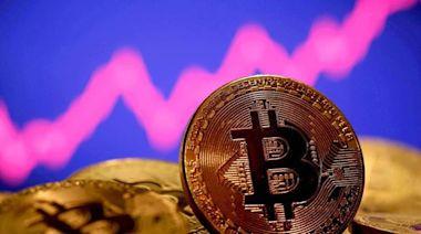 比特幣跌破4萬美元 分析師警告恐進一步走弱 - 自由財經