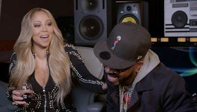 Watch Jermaine Dupri Trace So So Def's Southern Hip-Hop Revolution in New Doc Trailer