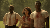 Season one of 'Lovecraft Country' is a mostly solid success