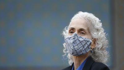 Officials fear a resurgent flu season as COVID-19 restrictions fade, schools reopen