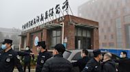 COVID escaping from Wuhan lab is 'most likely' scenario: WHO advisory committee member