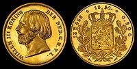 Dutch guilder - Wikipedia