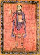 Henry II, Duke of Bavaria