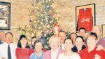Corbin Kiwanis Club reflects on century of service – The News Journal