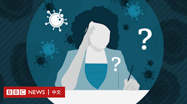 印度、巴西、南非及英國的新冠病毒變種到底是什麼?