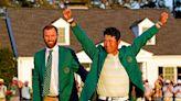 2021-22 PGA Tour Schedule: Complete Dates, Winners, Purses
