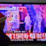 North Korea says conducted 'successful' H-bomb test