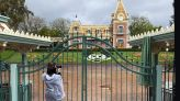 California Announces Restrictive Reopening Guidelines For Disneyland, Universal Studios; Less Restrictive Measures For Smaller Parks