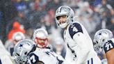 Dak Prescott's last game vs. Patriots was a disaster, but these Cowboys are ready for the challenge