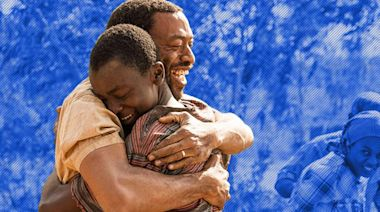 'The Boy Who Harnessed the Wind' is a Brutal Exploration of the Unbearable Pain of Failing Your Kid