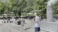 宜蘭清水地熱等景點開放 暫不跟進強化二級
