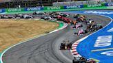 Spanish Grand Prix 2021: Time, TV channel, live stream, grid
