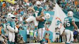 Ten Reasons the Miami Dolphins Will Make the Playoffs This Season