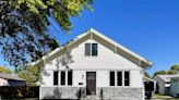 Historical homes you can own in the Siouxland area