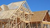 Builder Confidence Slips in January: Housing Rally to Fizz Out?