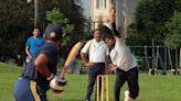Home away from home: Mad Dog Cricket Club brings sport, sense of community to Greenwich