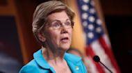 Senate Dems targeting SPAC magnates
