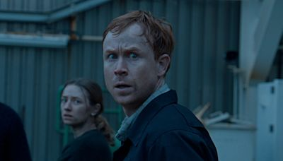 TrustNordisk Scores Major Sales on Norwegian Disaster Movie 'The North Sea;' Unveils Trailer (EXCLUSIVE)
