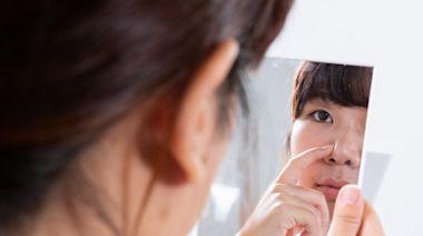 【2021開箱】推薦十大去黑頭粉刺洗面乳人氣排行榜