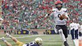 How to Watch UCF vs Cincinnati Football Live Online 2021