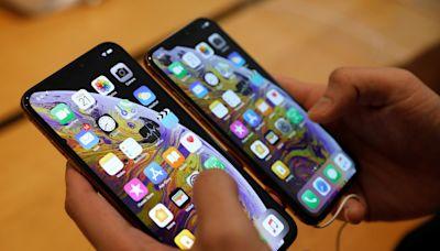iPhone問世14年「價格飆漲1.2萬」! 這國i13售價比第一代貴兩倍
