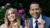 Jennifer Lopez Is Keeping Alex Rodriguez On A Short Leash – Here's Why - Daily Soap Dish