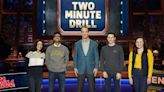 How to Watch 'College Bowl' 2021 NBC Reboot Online
