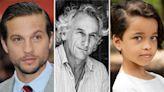 Logan Marshall-Green, Matt Craven & Ridley Asha Bateman Board Netflix Film 'Lou'