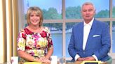 This Morning's Eamonn and Ruth respond to Alison Hammond and Dermot O'Leary taking over Fridays