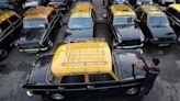 Waiting charges for cabs, auto-rickshaws hiked in Mumbai, neighbouring cities