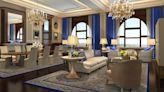 Trump hotel nears lease sale in deal to become Waldorf Astoria, report says - Washington Business Journal