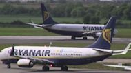 Countries scramble to aid ailing airlines