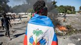 The future of Haiti depends on reclaiming our humanity — even amid the chaos | Opinion