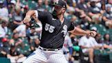 Astros vs White Sox MLB Odds, Picks and Predictions July 18