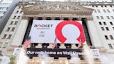 Mortgage giant Rocket Cos. adds auto finance to its future e-commerce platform