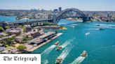 """Can I visit Australia? Latest travel advice as country makes """"green list"""""""